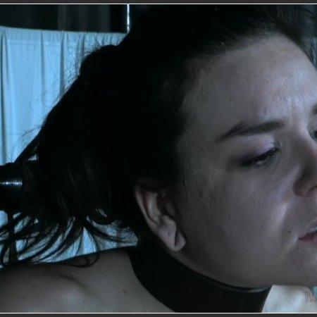 Breeder: Insemination with Juliette March | HD 720p | Release Year:  2019