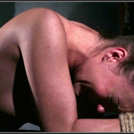 Wheel of Pain 27 | HD 720p