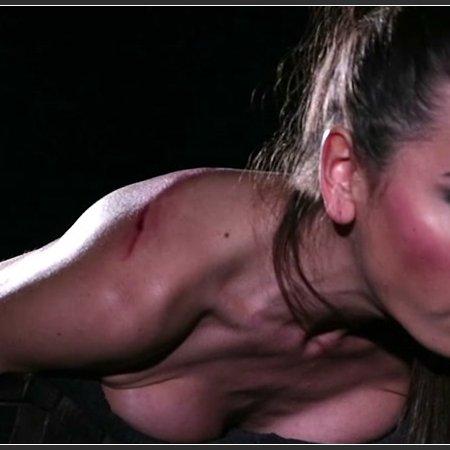 Wheel of Pain 26 | HD 720p