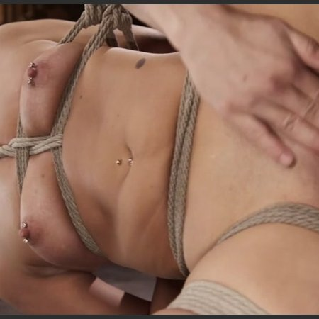 School of Submission: Day 2 | HD 720p