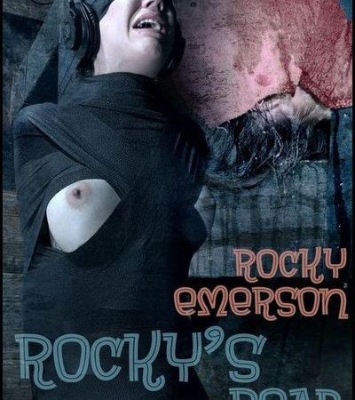 Rockys Road Part 3 with Rocky Emerson | HD 720p | Release Year: Sep 15, 2018