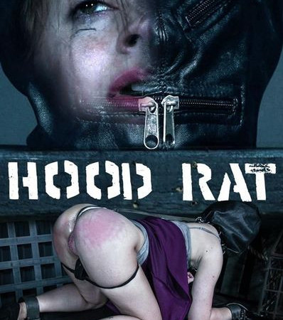 Hood Rat with Jacey Jinx | HD 720p | Release Year: Sep 28, 2018