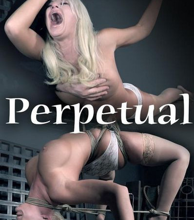 Perpetual with London River | HD 720p | Release Year: Sep 12, 2018