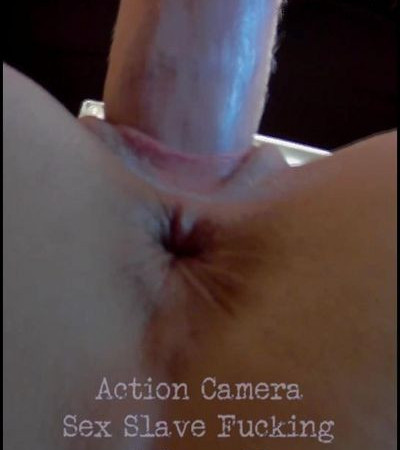 Action Camera Sex Slave Fucking Volume 13 with Abigail Dupree | Full HD 1080p | Release Year: Aug 19, 2018