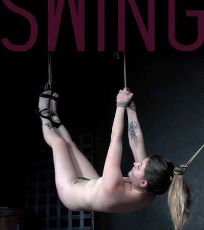 Swing with Lilah Day | HD 720p | Release Year: Aug 25, 2019