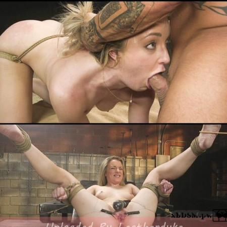 Worthless Fucking Whore: Kate Kennedy is Used and Abused by Derrick Pierce | HD 720p | Release Year: Sep 16, 2019