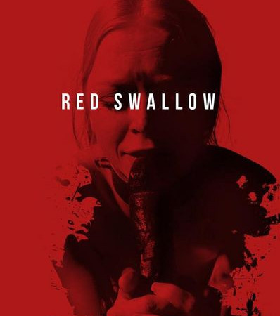 Red Swallow Part 1 with Alice | HD 720p | Release Year: Feb 01, 2019