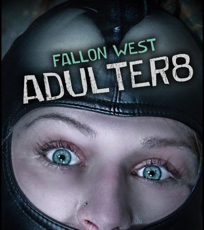 Adulter8 with Fallon West | HD 720p | Release Year: Feb 16, 2018