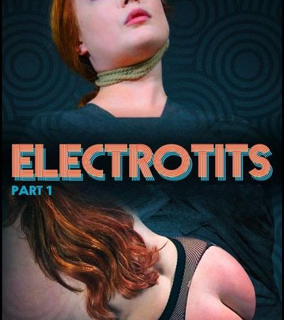 Electrotits Part 1 with Summer Hart | HD 720p | Release Year: Feb 10, 2018