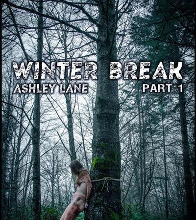 Winter Break Part 1 with Ashley Lane | HD 720p | Release Year: Jan 31, 2018