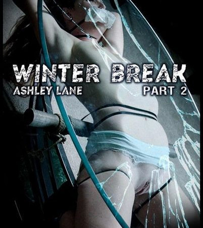 Winter Break Part 2 with Ashley Lane | HD 720p | Release Year: Feb 2, 2018