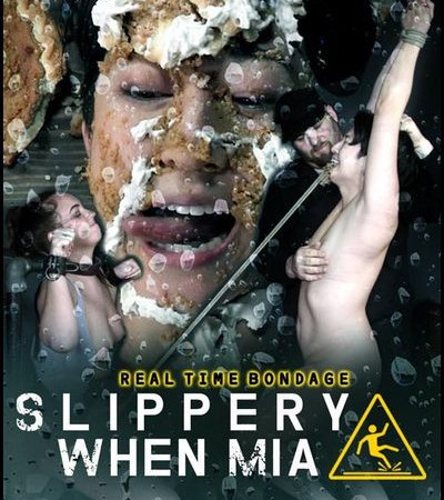 Slippery When Mia Part 3 with Mia Torro | HD 720p | Release Year: December 30, 2017