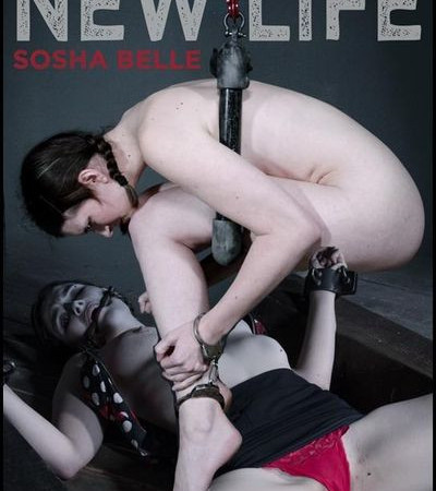 New Life with Sosha Belle | HD 720p | Release Year: December 22, 2017