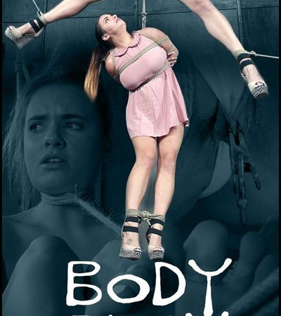 Body Play – Scarlet Sade | HD 720P | Release Year: October 4, 2017