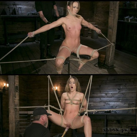 Fit to be Tied | HD 720p | Release Year: August 17, 2017