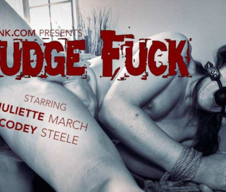January 3, 2020 - Juliette March, Codey Steele