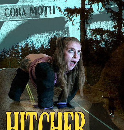 InfernalRestraints - Dec 27, 2019: Hitcher | Cora Moth