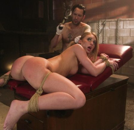 BrutalSessions - Tommy Pistol, Daisy Stone