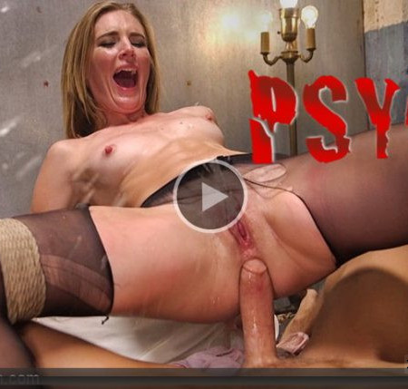 Sex And Submission - Dec 23, 2016 - Xander Corvus , Tommy Pistol , Mona Wales , Penny Pax
