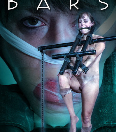 Infernal Restraints - Dec 2, 2016: Behind Bars | Alana Cruise