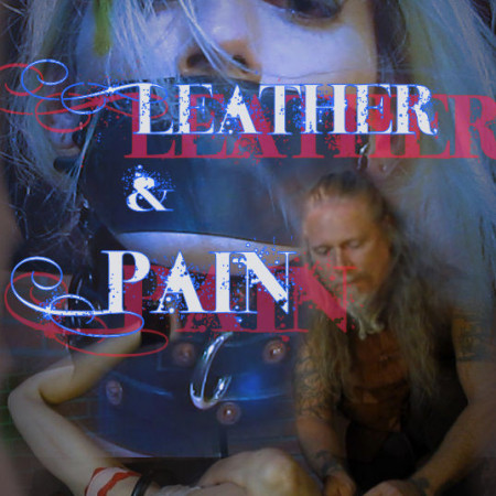 Sensual Pain - Aug 14, 2016 - Leather And Pain | Lexy Bound | Master James