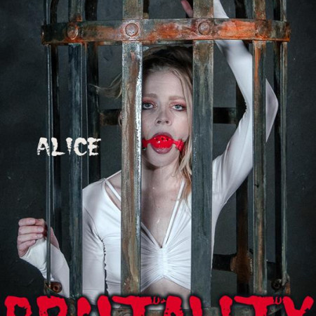 Brutality Part I with Alice | HD 720p