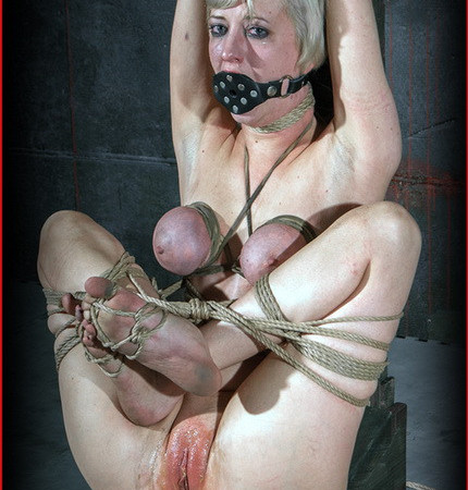 Hardtied - Cherry Picking II | Cherry Torn