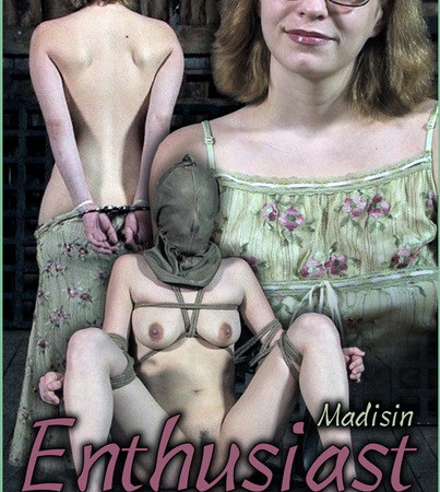 Hardtied - Nov 18, 2020: Enthusiast
