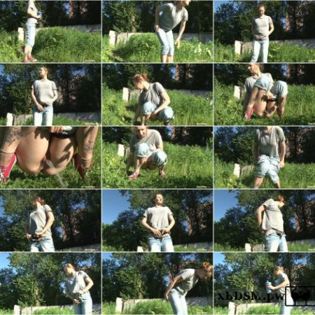 NEW! Hot Babe!!! [FullHD 1080P]